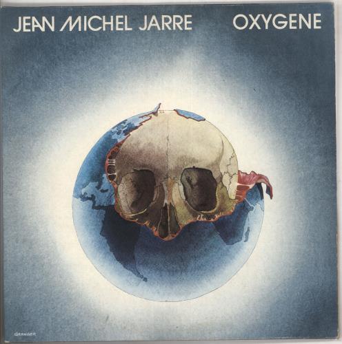 Musica in vinile rilassante JEAN-MICHEL_JARRE_OXYGENE%2B%26%2BEQUINOXE-8794