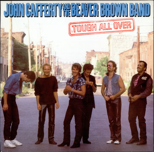 Playlist d'août...tout doux... - Page 3 JOHN_CAFFERTY_AND_THE_BEAVER_BROWN_BAND_TOUGH%2BALL%2BOVER-518429