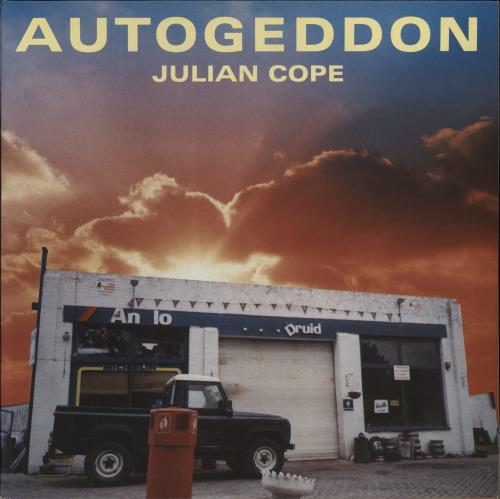 JULIAN_COPE_AUTOGEDDON%2B%2B%2BPOSTCARD-