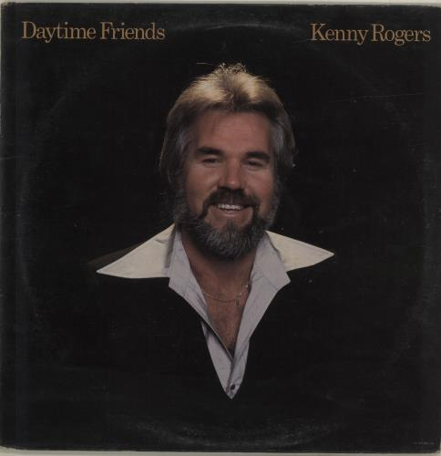 kenny rogers & dolly partonkenny rogers lady, kenny rogers lady перевод, kenny rogers & the first edition, kenny rogers - the gambler, kenny rogers lady lyrics, kenny rogers lady mp3, kenny rogers just dropped in перевод, kenny rogers lucille, kenny rogers the gambler перевод, kenny rogers just dropped in скачать, kenny rogers скачать, kenny rogers - lady скачать, kenny rogers just dropped in, kenny rogers википедия, kenny rogers mp3, kenny rogers & dolly parton, kenny rogers just dropped in lyrics, kenny rogers just dropped in mp3, kenny rogers coward of the country, kenny rogers – the gambler скачать