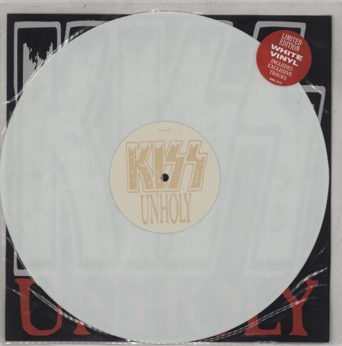 how to bring white vinyl