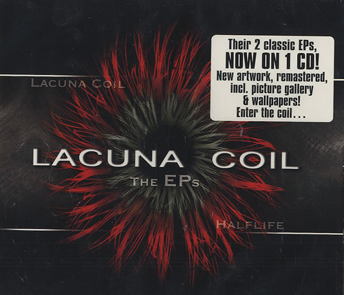 LACUNA_COIL_THE%2BEPS-437339.jpg