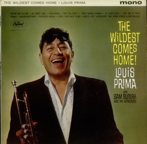 louis prima sing sing singlouis prima sing sing sing, louis prima - when you're smiling, louis prima enjoy yourself, louis prima buona sera, louis prima - che la luna, louis prima just a gigolo, louis prima oh marie перевод, louis prima sing sing sing ноты, louis prima che la luna перевод, louis prima angelina, louis prima enjoy yourself перевод, louis prima скачать, louis prima pennies from heaven, louis prima слушать, louis prima wiki, louis prima mp3 скачать бесплатно, louis prima - oh marie, louis prima oh marie lyrics, louis prima jr, louis prima che la luna download