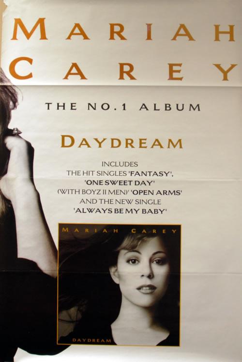Daydream Mariah Carey | www.pixshark.com - Images ...
