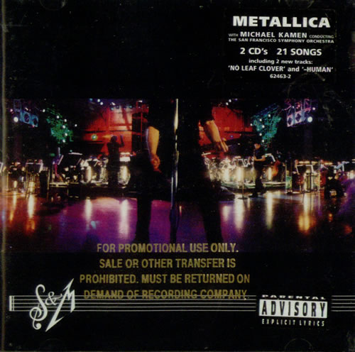Metallica the memory remains - 3 part 1