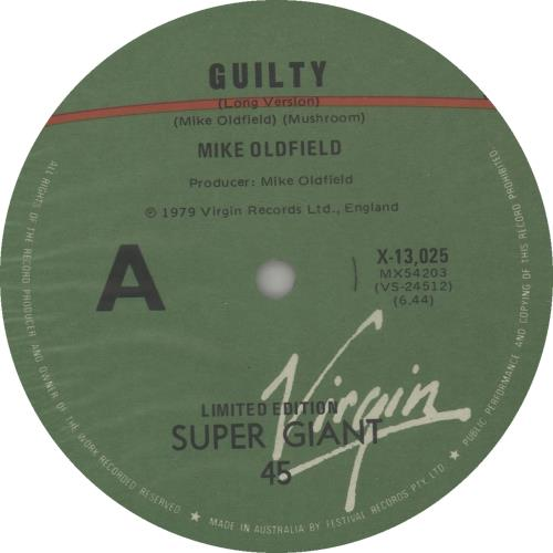 meet oldfield singles Find mike oldfield discography, albums and singles on allmusic.