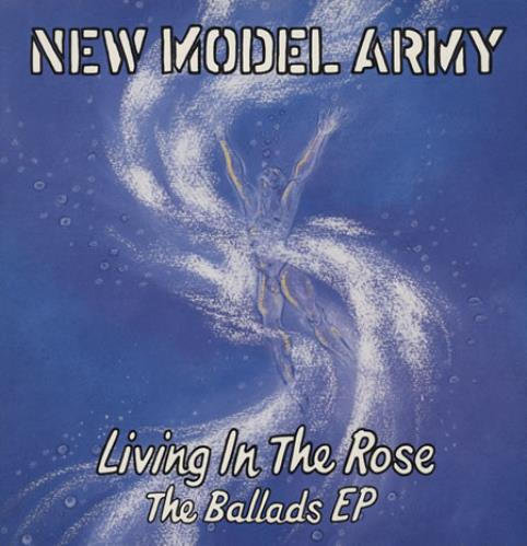 NEW_MODEL_ARMY_LIVING+IN+THE+ROSE+-+THE+