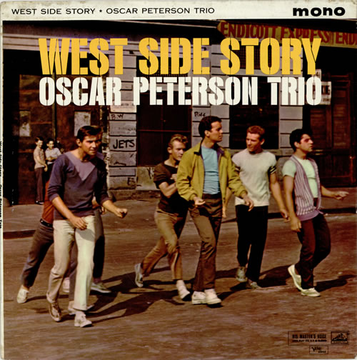 Ac paniment in addition Showthread furthermore 30689983 likewise Oscar Peterson A 13 Jazz Exercises And Pieces Daily Piano Sheets additionally Paul Smith Trio Quartet. on oscar peterson trio tonight