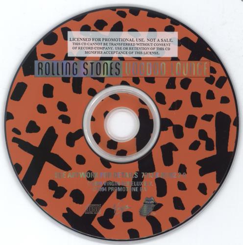 Pixies Death To The Pixies Us Promo 2 Cd Album Set Double