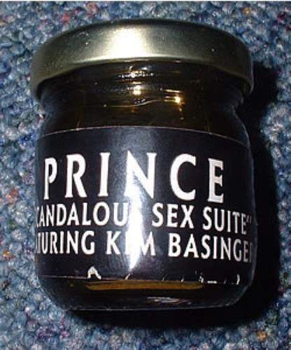 Image result for prince honey jar