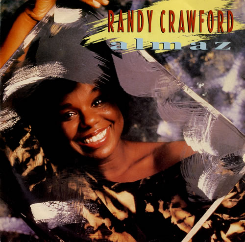 RANDY_CRAWFORD_ALMAZ-588253.jpg