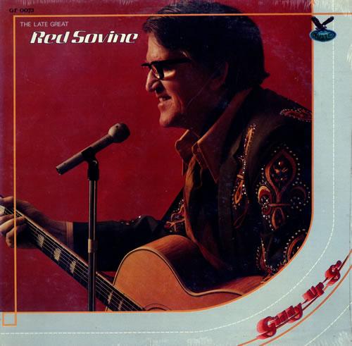 David McWilliams Dont Do It For Love UK vinyl LP album