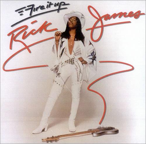 RICK_JAMES_FIRE%2BIT%2BUPGARDEN%2BOF%2BLOVE-509522.jpg