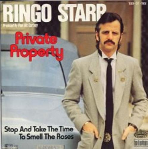 meet starr singles What is it like to meet ringo starr in real life update cancel ad by compare-quote get auto insurance you can afford with a free online quote.