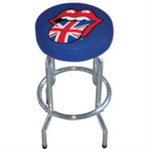 Rolling Stones Bar Stool [Licks Version] memorabilia UK ROLMMBA475455  sc 1 st  Eil.com & Rolling Stones Bar Stool [Licks Version] UK memorabilia (475455 ... islam-shia.org