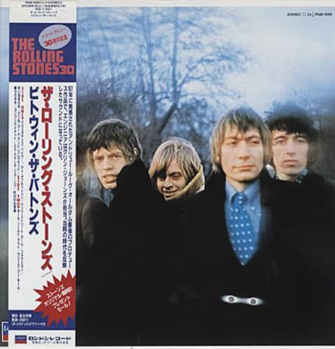 http://images.eil.com/large_image/ROLLING_STONES_BETWEEN+THE+BUTTONS-109669.jpg