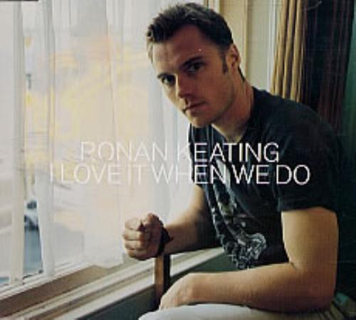 """ronan singles He also released a number of singles, including a christmas single in 2012 and a charity single – """"defined"""" in 2013 for the anti bullying organisation, kidscape, which has recently been."""