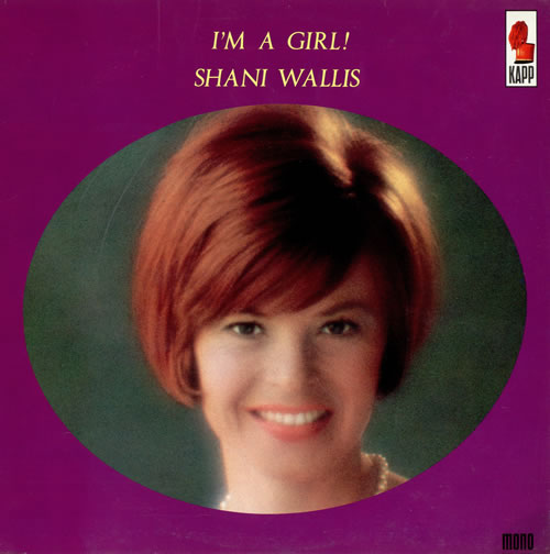 shani wallis diedshani wallis oliver, shani wallis age, shani wallis movies, shani wallis imdb, shani wallis 2016, shani wallis pics, shani wallis oliver reed, shani wallis gunsmoke, shani wallis youtube, shani wallis died, shani wallis biography, shani wallis nancy, shani wallis net worth, shani wallis height, shani wallis today, shani wallis columbo, shani wallis songs, shani wallis films, shani wallis images, shani wallis and bernie rich
