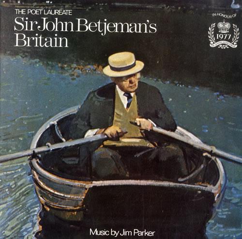 john betjeman analysis of a subaltern s love song The poet s p howarth reads sir john betjeman's poem a subaltern's love song.