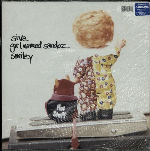 Smashing Pumpkins Peel Sessions Sealed Uk 12 Quot Vinyl