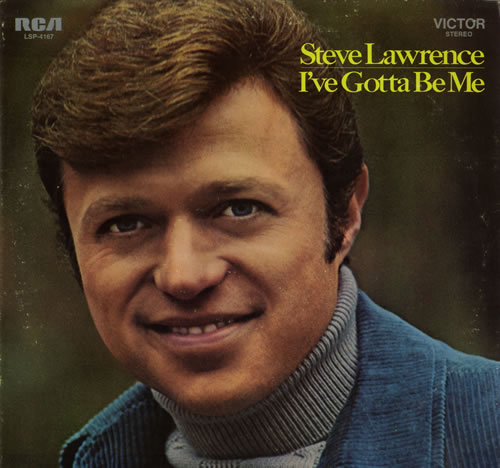 steve lawrence i will wait for yousteve lawrence bewitched, steve lawrence sax, steve lawrence drum kit, steve lawrence samples, steve lawrence i've gotta be me, steve lawrence night and day, steve lawrence producer, steve lawrence i will wait for you, steve lawrence drum essentials wav, steve lawrence a portrait of my love, steve lawrence footsteps, steve lawrence and eydie gorme, steve lawrence mp3, steve lawrence definitive collection