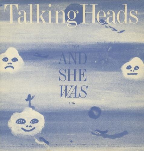 TALKING_HEADS_AND%2BSHE%2BWAS-9704.jpg