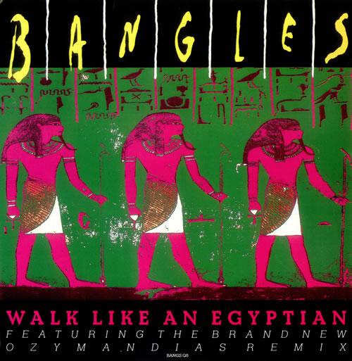 Troco Kemet THE_BANGLES_WALK%2BLIKE%2BAN%2BEGYPTIAN-12322