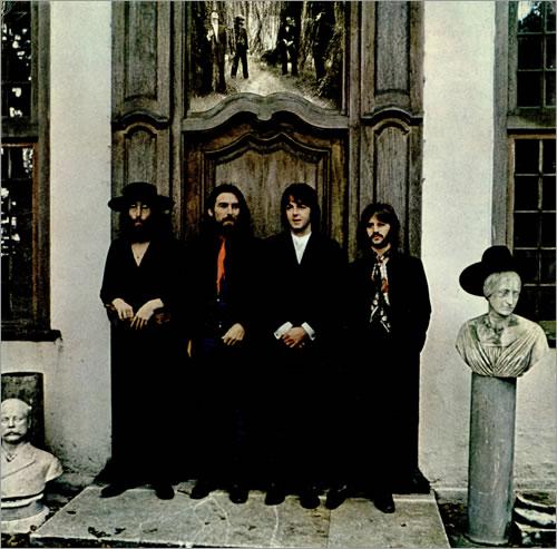 The Beatles The Beatles Again Hey Jude Us Vinyl Lp Album