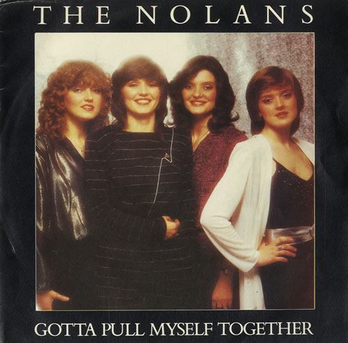 THE_NOLANS_GOTTA%2BPULL%2BMYSELF%2BTOGETHER-566424.jpg