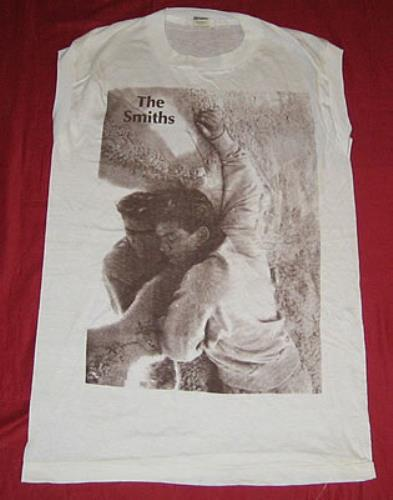 The Smiths - This Charming Man (CD Single)