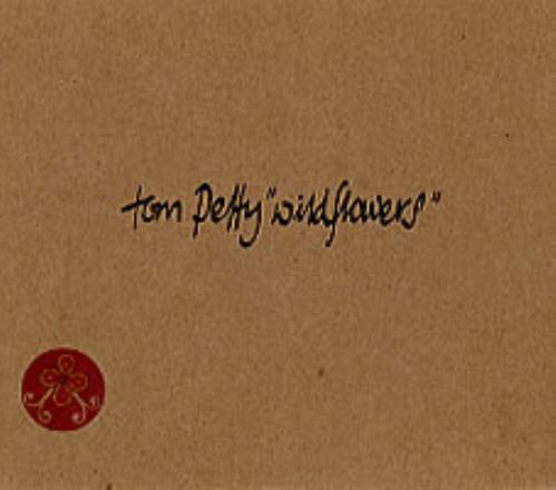 Tom Petty Wildflowers Photos Lbc9 News
