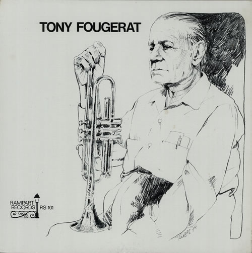 TONY_FOUGERAT_AT%2BTHE%2BMAPLE%2BLEAF%2B