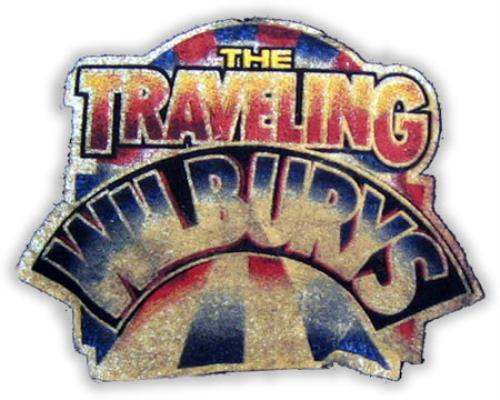 Traveling Wilburys The Traveling Wilburys Collection Uk