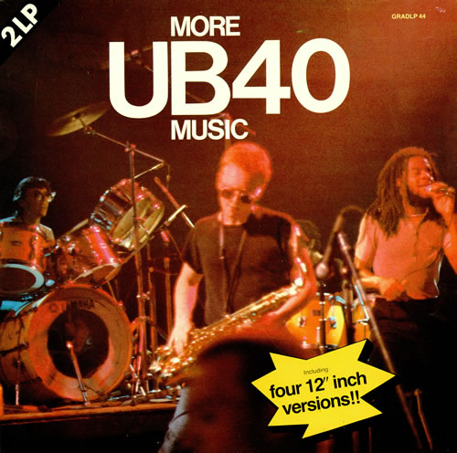UB40_MORE%2BUB40%2BMUSIC-459620.jpg