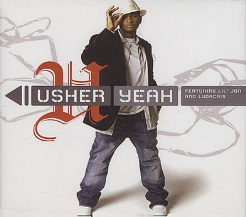 yeah usher mp3 free download