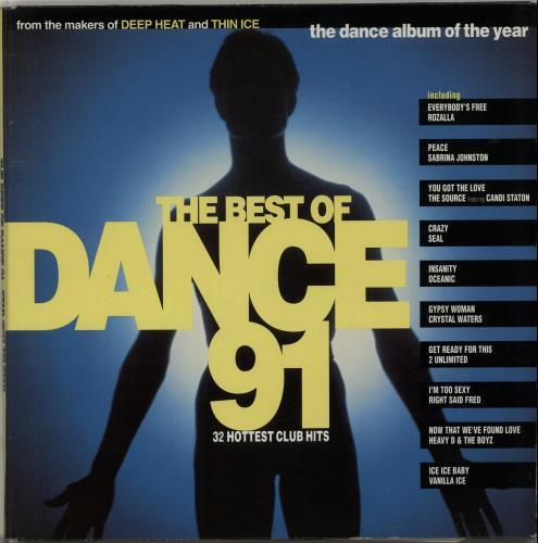 Best 91