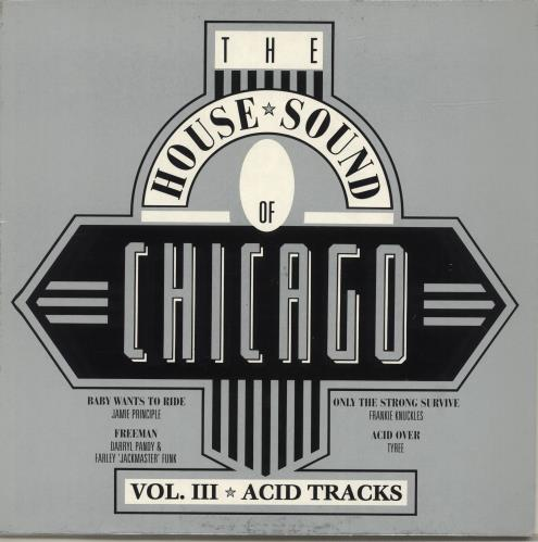 Various - House Dance Hits
