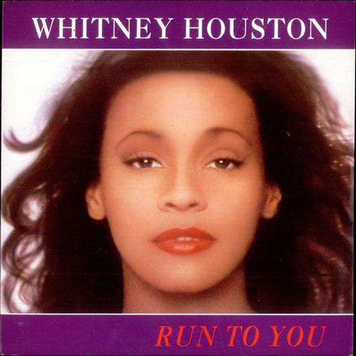 meet whitney singles Whitney houston singles discography discography at discogs whitney houston singles discography discography at musicbrainz.