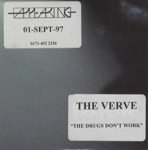 The Verve Records Lps Vinyl And Cds Musicstack