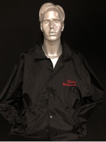 CHEAP Tom Cruise Jerry Maguire Jacket 1996 UK jacket PROMO JACKET 25209653953 – General Clothing