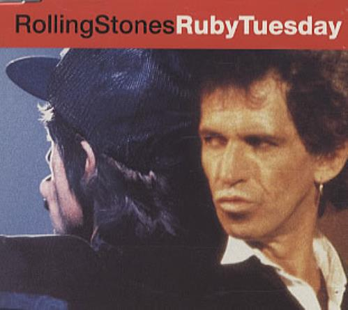 case analysis ruby tuesday Moody's affirms ruby tuesday's b3 cfr rating outlook revised to negative  ruby tuesday's system  in each case where the transaction.