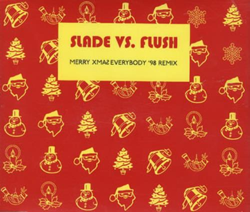 slade merry xmas everybody 98 remix - Slade Merry Christmas Everybody