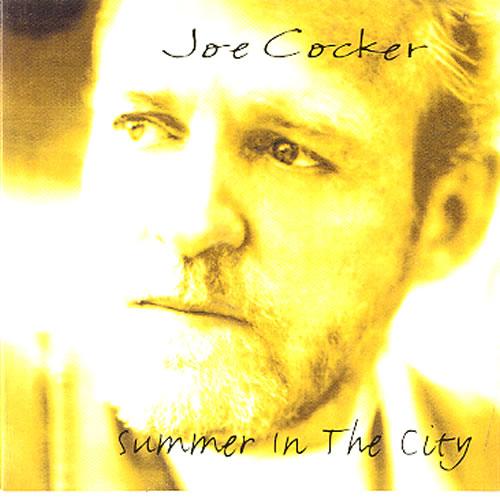 Скачать joe cocker summer in the city.