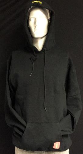 CHEAP The Beatles One – Hoody 2000 UK t-shirt PROMO SWEATSHIR 25209676143 – General Clothing