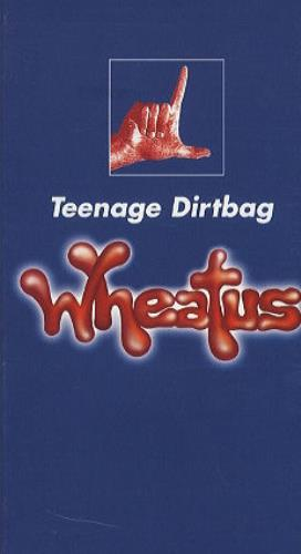 Teenage dirtbag film music / Bewitching attraction trailer