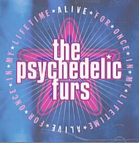 Psychedelic Furs Records Lps Vinyl And Cds Musicstack