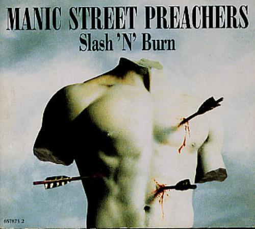 manic street preachers wiki
