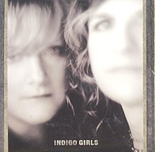 Click to view product details and reviews for Indigo Girls Indigo Girls 2002 Usa Cd Single Esk56836.