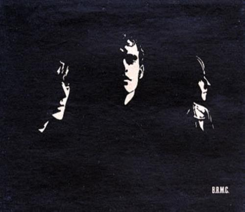 Click to view product details and reviews for Black Rebel Motorcycle Club Black Rebel Motorcycle Club Sampler 2001 Usa Cd Single Dpro 16125.