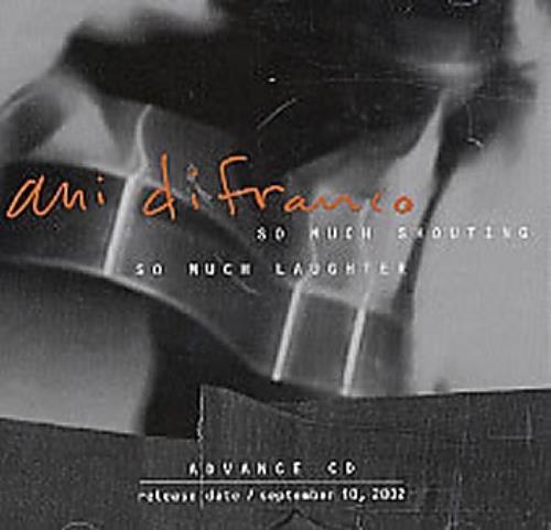 Ani difranco swan dive download adobe